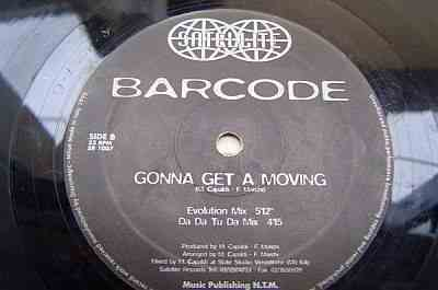 Barcode - 00 - Gonna Get A Moving.jpg