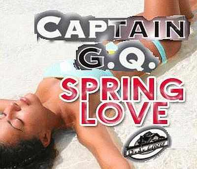 Captain G.Q - 00 -  Spring Love.JPG