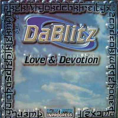 Da Blitz - 00 - Love & Devotion.jpg