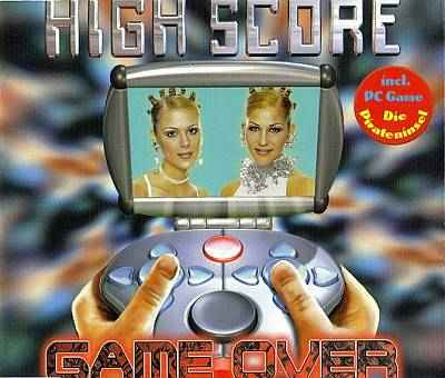 High Score - 00 - Game Over.jpg