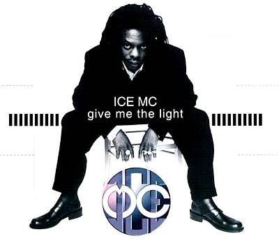 Ice Mc - 00 - Give Me The Light (CDM).jpg