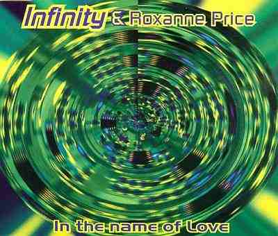 Infinity & Roxanne Price - 00 - In The Name Of Love.jpg