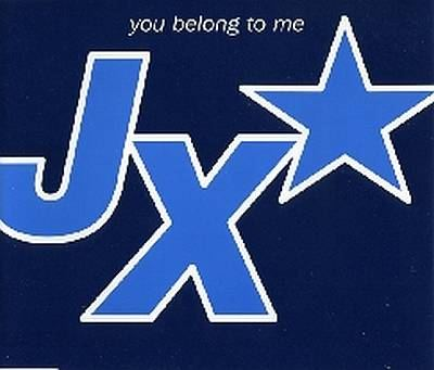 JX - 00 - You Belong To Me CDM.jpg