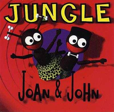 Joan & John -00- Jungle.jpg