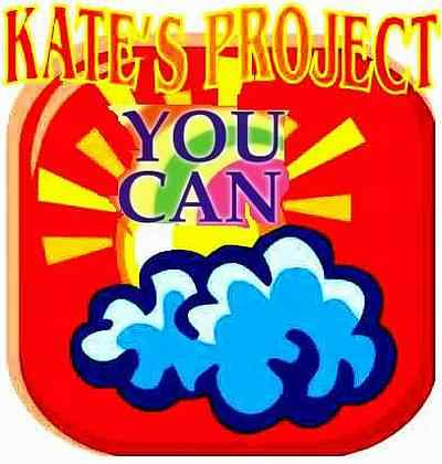 Kate's Project -00-  You Can.jpg