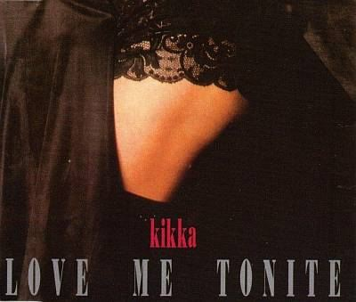 Kikka - 00 - Love Me Tonite.jpg