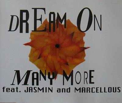 Many More -00-  Dream On.jpg
