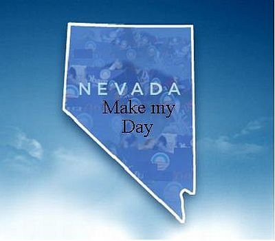 Nevada_-_00_-_Make_My_Day_CDM.JPG
