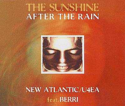 New Atlantic feat. Berri - 00 - The Sunshine After The Rain.jpg