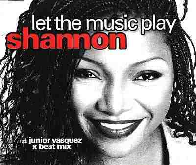 Shannon - 00 - Let The Music Play Remixes.jpg