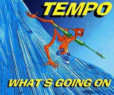 Tempo - 00 - Whats Going On CDM.jpg