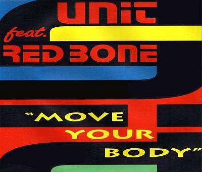 Unit feat. Red Bone - 00 -  Move Your Body cdm.jpg
