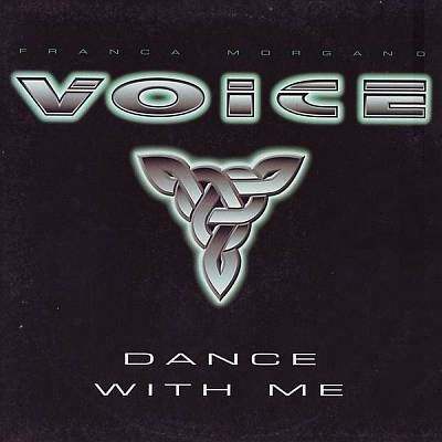 Voice - 00 - Dance With Me.jpg