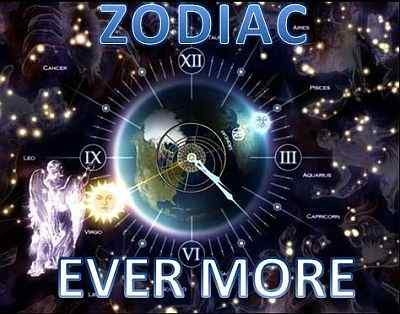 Zodiac_-_00_-_Ever_More_CDM__E.JPG
