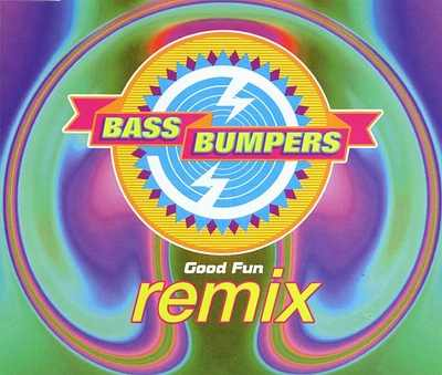 bass_bumpers-good_fun rmx.jpg