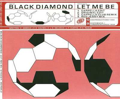 black_diamond-let_me_be.jpg