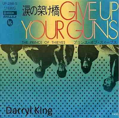 darryl king - 00 - give up your guns maxi vinyl.jpg