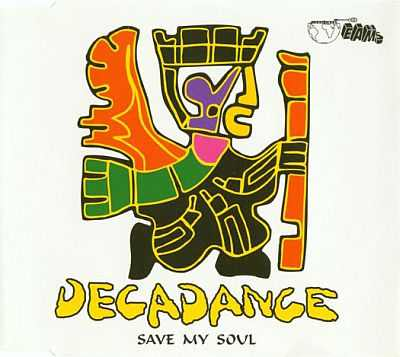 decadance - 00 - save my soul.jpg