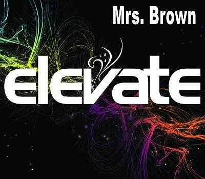 elevate - 00 -  mrs. brown cdm.jpg