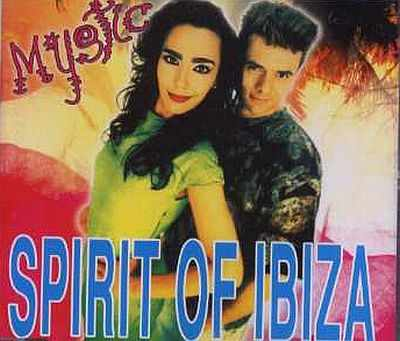 mystic - spirit of ibiza.jpg