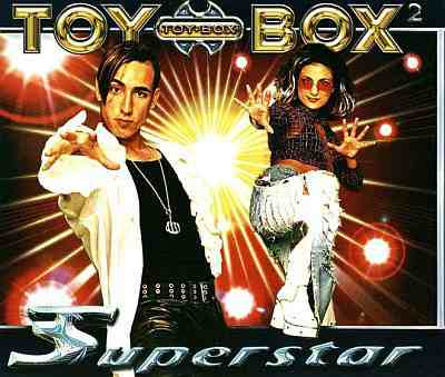toy-box - 00 - supersta.jpg