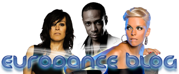 eurodance4ever.blogspot.com